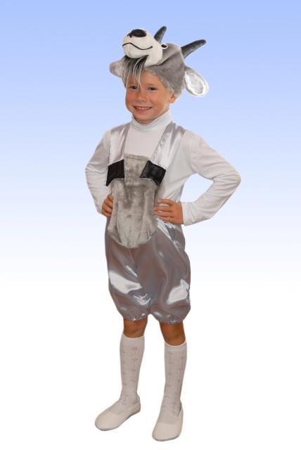 Как из подручных материалов сделать костюм снеговика (без) 58