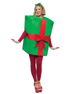 Купить зимнее пальто женское драповое пальто